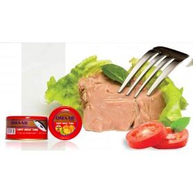 Omar meat tuna