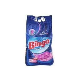 Bingo 2in1 shining color 3k.g
