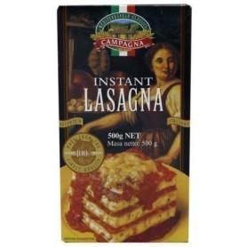 Campagna Spaghetti No 3 500g