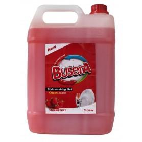 Busera dish wash 5L