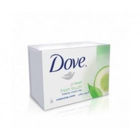 Dove Go Freash Beauty Bar 135g