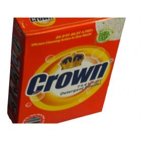 Crown Detergent Powder 500gm pack of 12