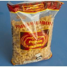Prima Macaroni