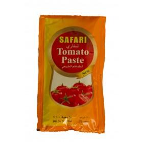 safari Tomato Paste
