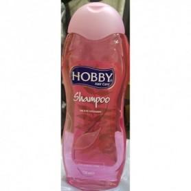 Hobby shampoo 750ml