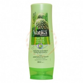 Vatika hair fall control conditioner 400ml