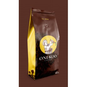 Onekoo Coffee