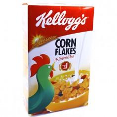Kellog's Corn Flakes