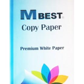 M-best copy paper
