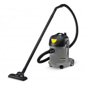 T 14/1 Vacuum Cleaner