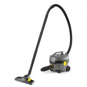 T 7/1 Vacuum Cleaner