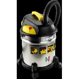 Vac 20 S Wet/Dry Vacuum Cleaner