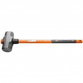 Engineers Hammer, 3,000g - Fiberglass Handle