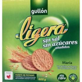 Gullon ligra biscuit 600g