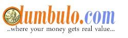 Dumbulo.com